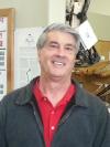 Chuck Pedracini